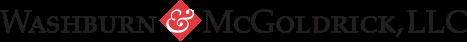 Washburn and McGoldrick, LLC