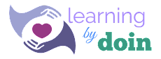 Learning by doin