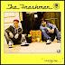 "Music:  The Freshmen ""Imagine"""