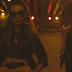 "Music Video: Lumidee ""Bong Bong"""
