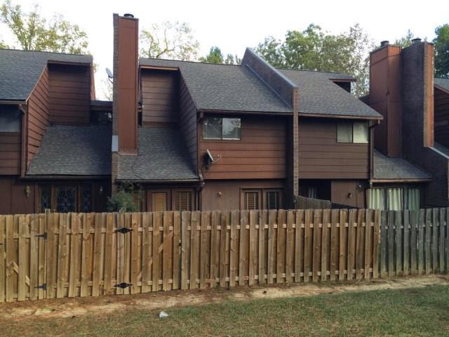 Com Houses For Rent 1255 E County Line A 4 Jackson MS Rentalhtml