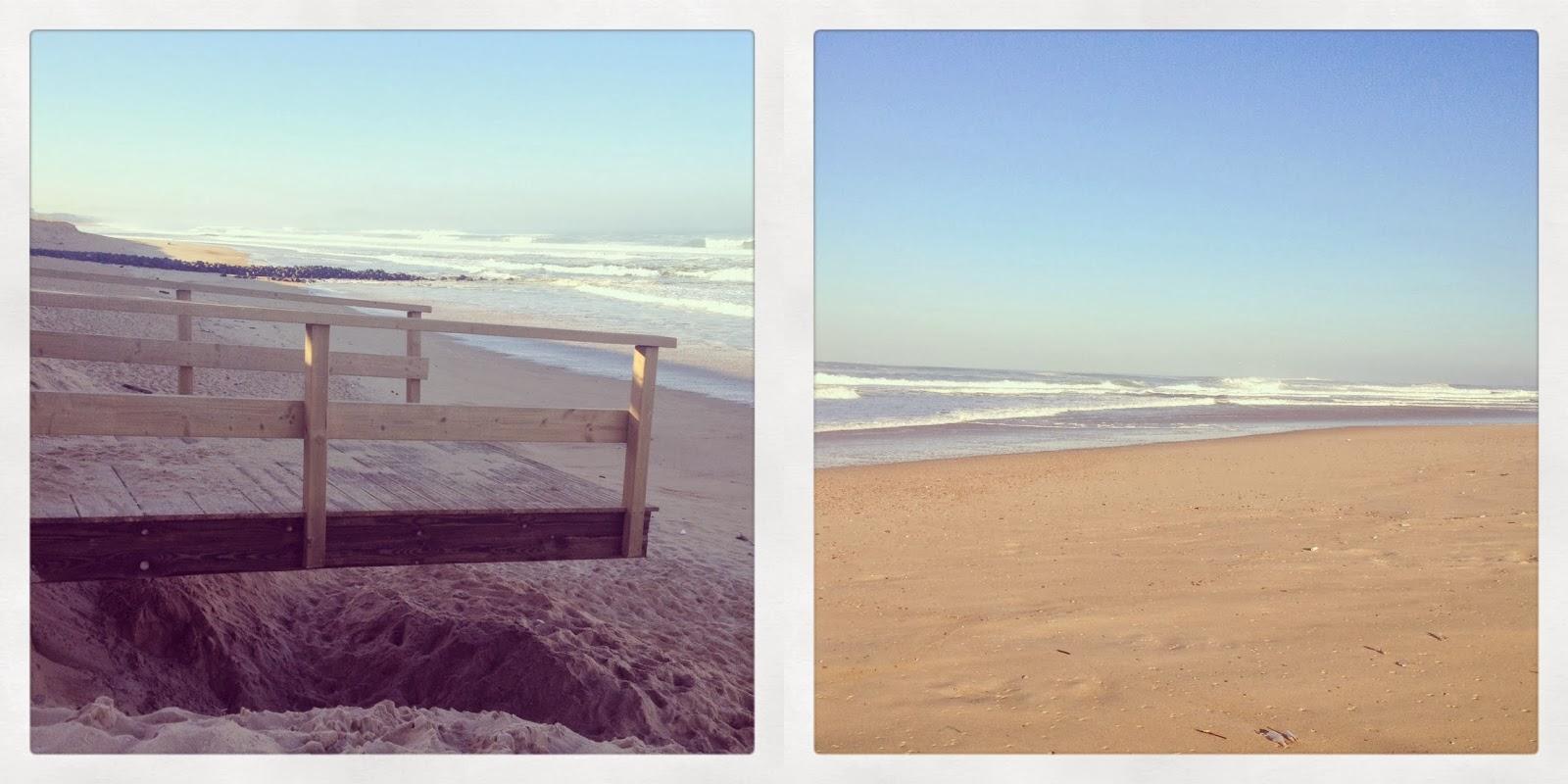 la plage,seignosse,hossegor,les estagnots,dune