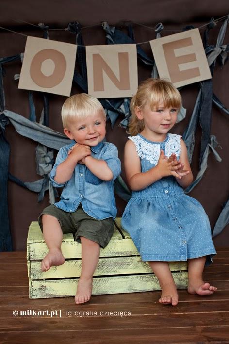sesje zdjęciowe dziecka, fotografia niemowlaków, sesje zdjęciowe dzieci poznań, studio fotograficzne poznań
