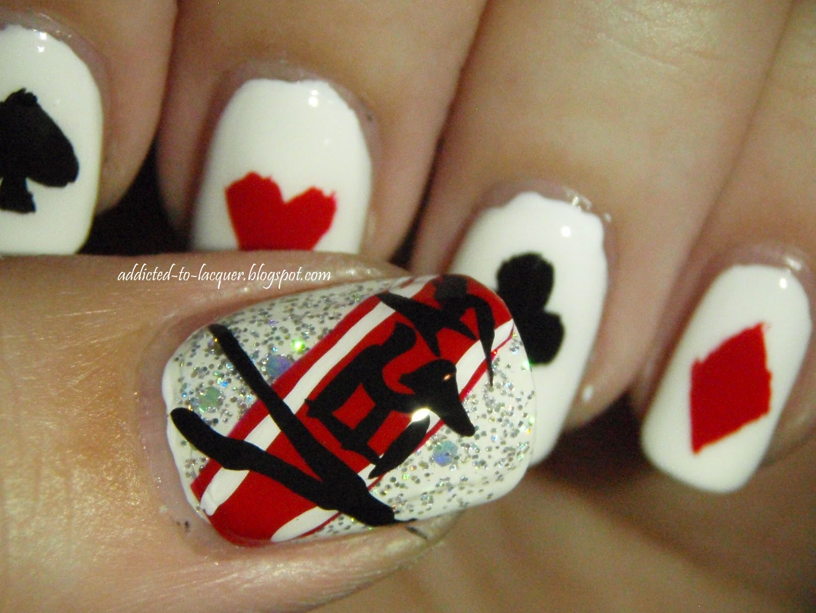 Las vegas nail designs choice image nail art and nail design ideas las vegas nail art designs choice image nail art and nail design nail designs for vegas prinsesfo Images