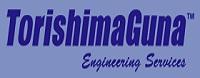 Lowongan Kerja Torishima Guna Engineering