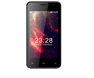 Symphony E7 Mobile Price feature and specification