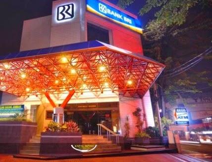 Loker BRI, Lowongan BUMN, Penerimaan Bank BRI, Bank Rakyat Indonesia