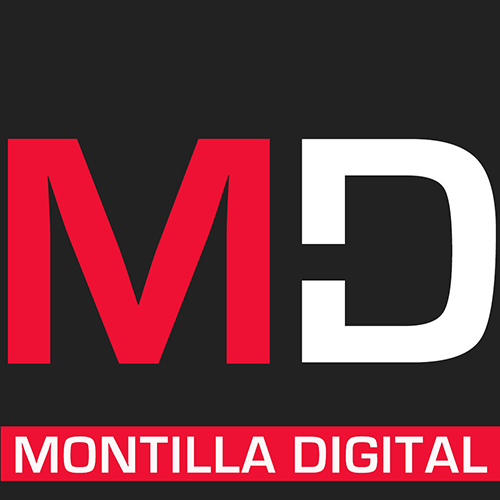 Montilla Digital