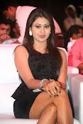 Manali Rathod glamorous photos-thumbnail-18