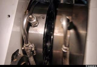 pembuatan-kaset-dvd