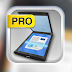 My Scans PRO, Document Scanner 1.4.2 APK