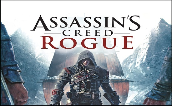 Assassin's Creed Rogue PC Game Full Download.