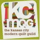 KCMQG