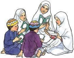 Umat Muslim, Ayo Jadikan Alquran Sebagai Sumber Ilmu yang Utama