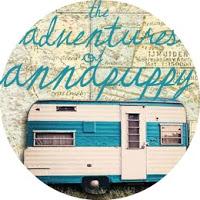 Anna Catherine's Blog