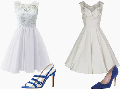 http://krisztinawilliamsweddings.blogspot.com/2016/01/something-blue-pumps-for-kate-spade.html#more