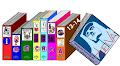 Blogueando entre libros