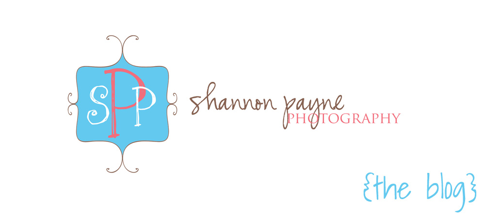 Shannon Payne Photography