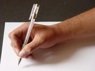 Cara Mudah Membuat Posting di Blog