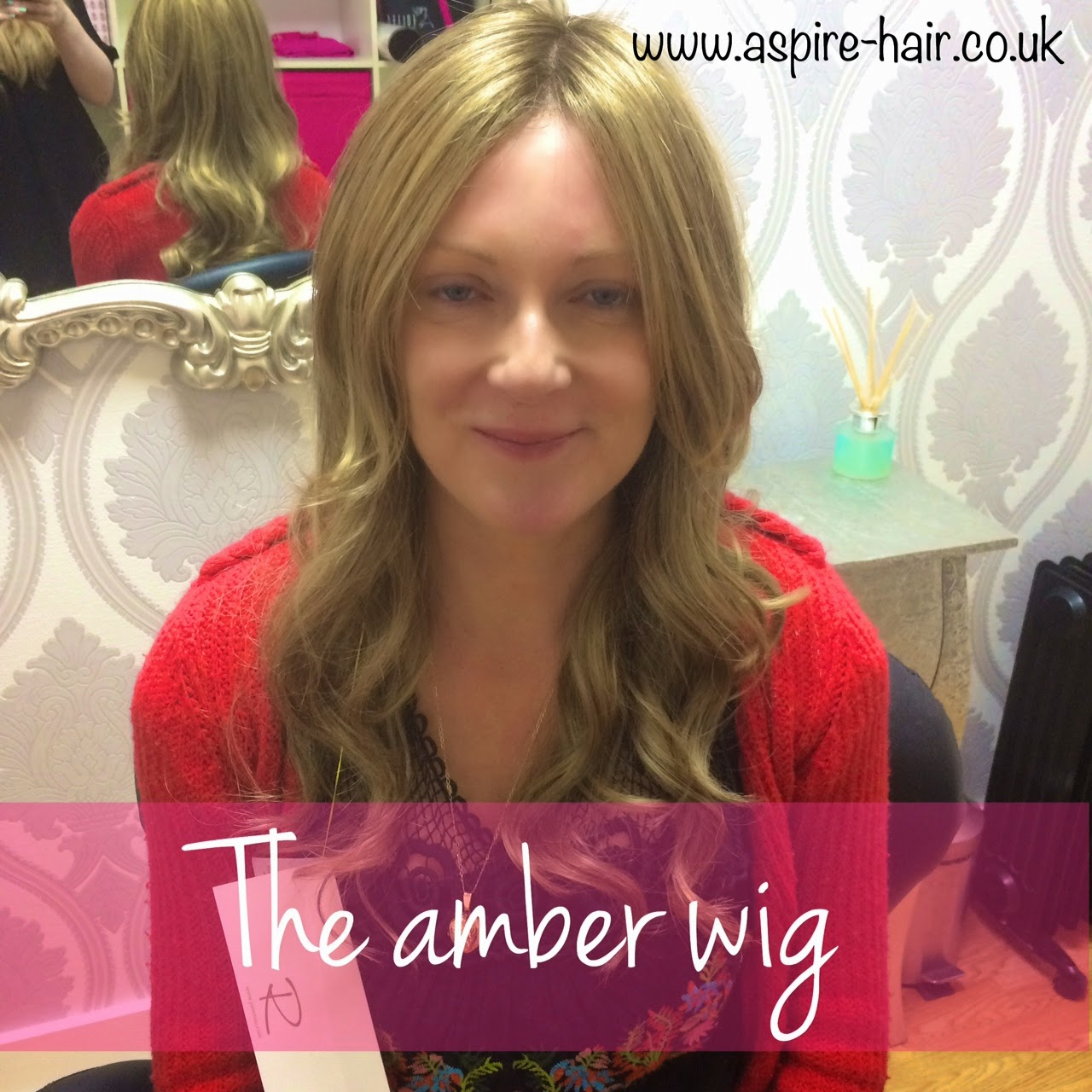 http://www.aspire-hair.co.uk/ourshop/prod_3526635-Amber.html