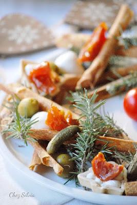 http://www.chezsilvia.com/2015/12/corona-aperitivo-italiano.html