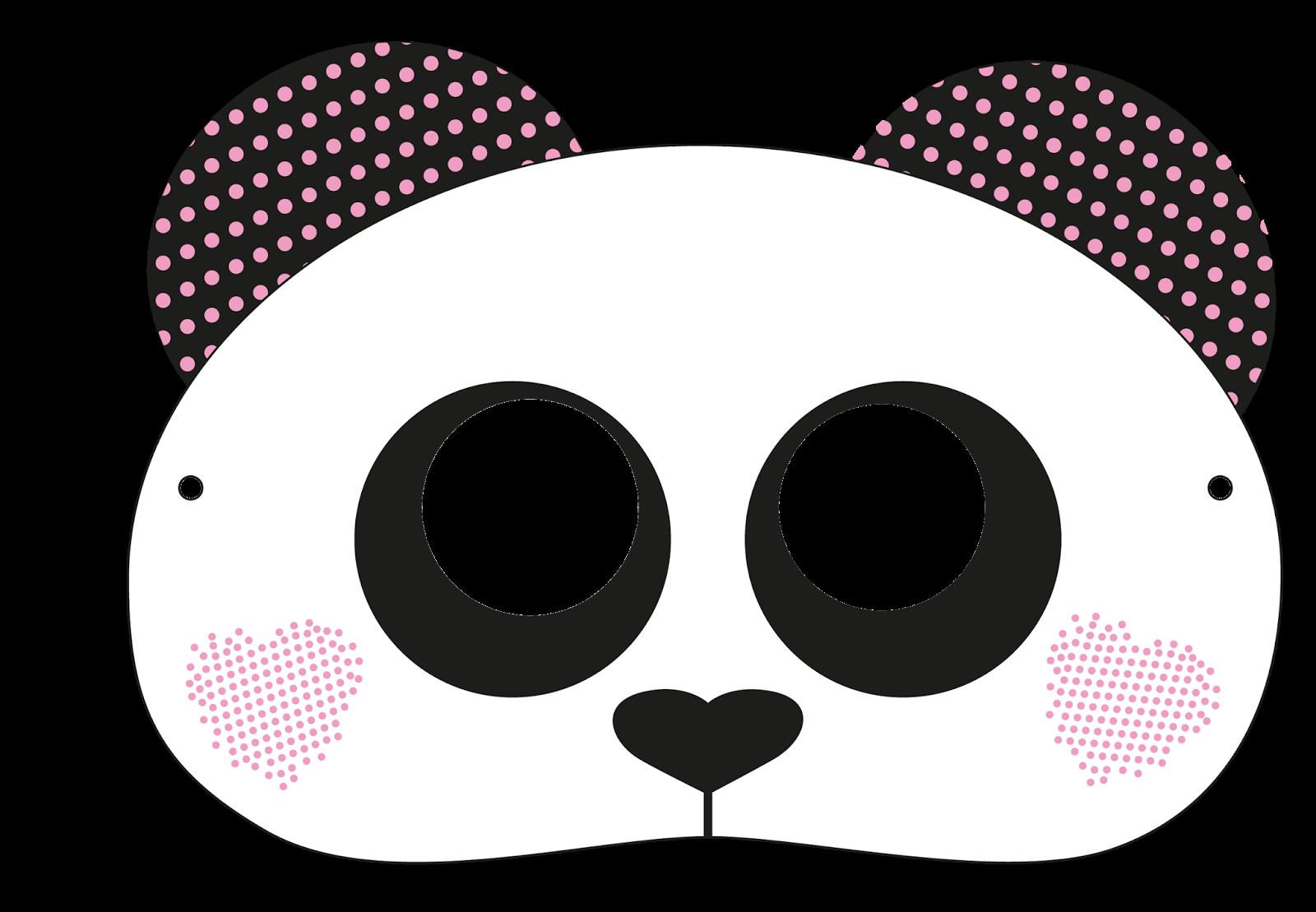 Mother like shopping panda - Image de panda a imprimer ...