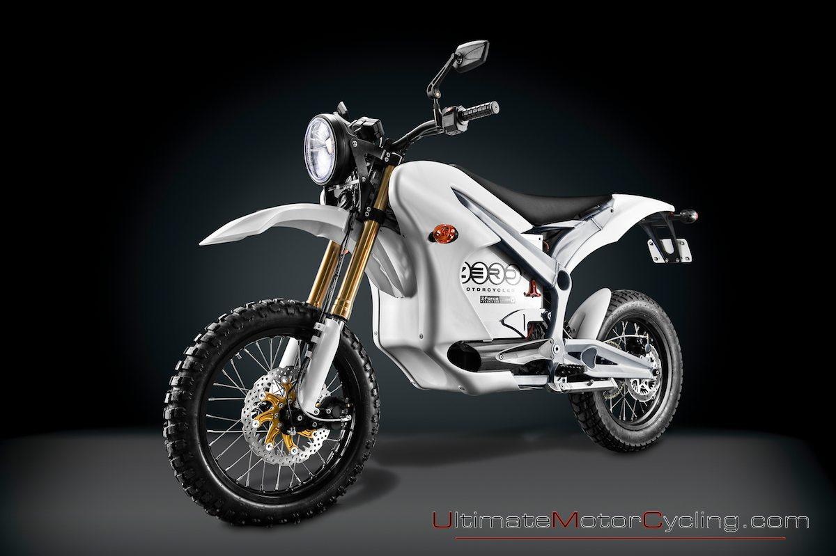 Harley Davidson Motorcycle Electric Motorcycles