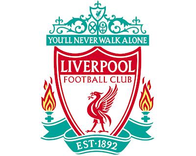 Liverpool, liverpool FC, Liverpool Logo, Liverpool FC Logo, Liverpool PNG, Liverpool logo PNG, Liverpool Logo Render PNG, Wallpaper liverpool hd, Sport Wallpaper, Football Club Wallpapers, Soccer Wallpaper, Liverpool Football Club Wallpapers