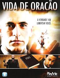 Baixar Filme Vida de Oração (Dual Audio) Online Gratis