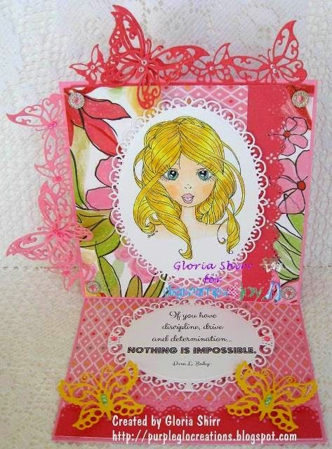 http://purpleglocreations.blogspot.ca/2014/10/encouragement-card-using-ds4j-new.html