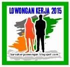 Lowongan Kerja Balikpapan Januari 2015