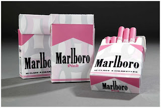 Good websites to buy cigarettes