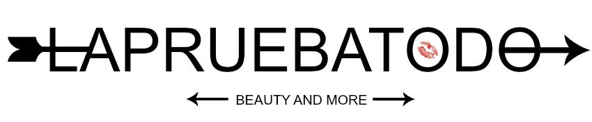 Beautyandblogger