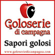 Golose specialit dolci e salate