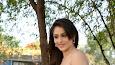Ankita Sharma