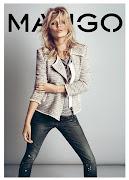MODA: TENDENCIA OTOÑO/INVIERNO 2013 catã¡logo mango moda otoã±o invierno