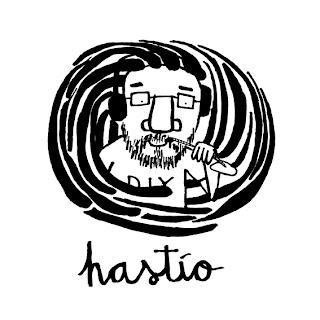 hastio