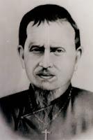Lm Joseph Décrouillê (Đệ)