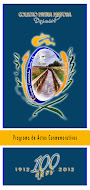 Programa Actos 2012