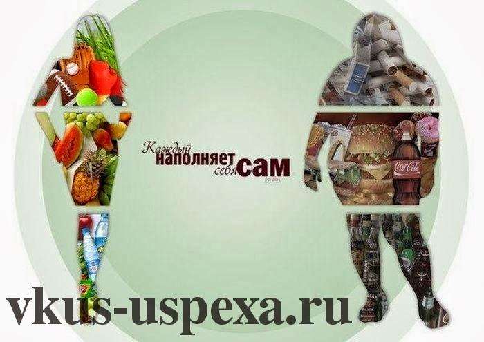Лекции о сыроедении, лекции о здоровом питании, Андрей Овечкин, Врач-хирург о здоровом питании, Сыроедение видео лекции