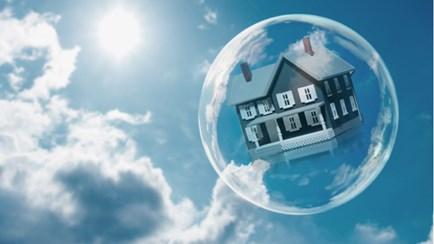 Thị trường bất động sản phục hồi