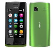 Baixar Jogos para Celular Nokia 500. Clique nos Jogos para poder Baixar