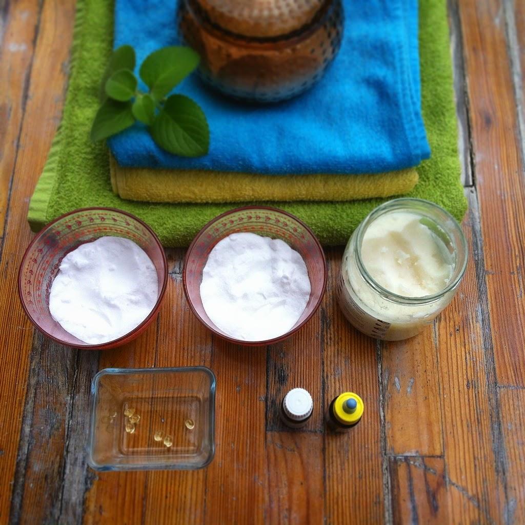 http://www.organicfarm.sklepna5.pl/kat/3/organic-kosmetyki.html