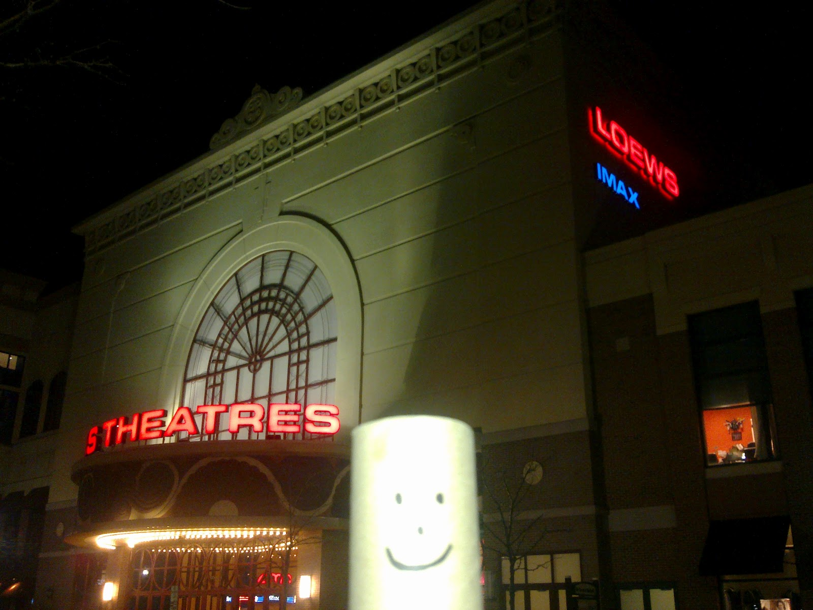streets of woodfield movie theater il new release movies
