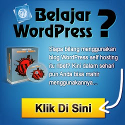 Tutorial Buat Website