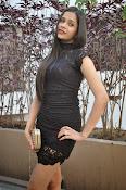 Kruthika Singhal glamorous photos-thumbnail-15