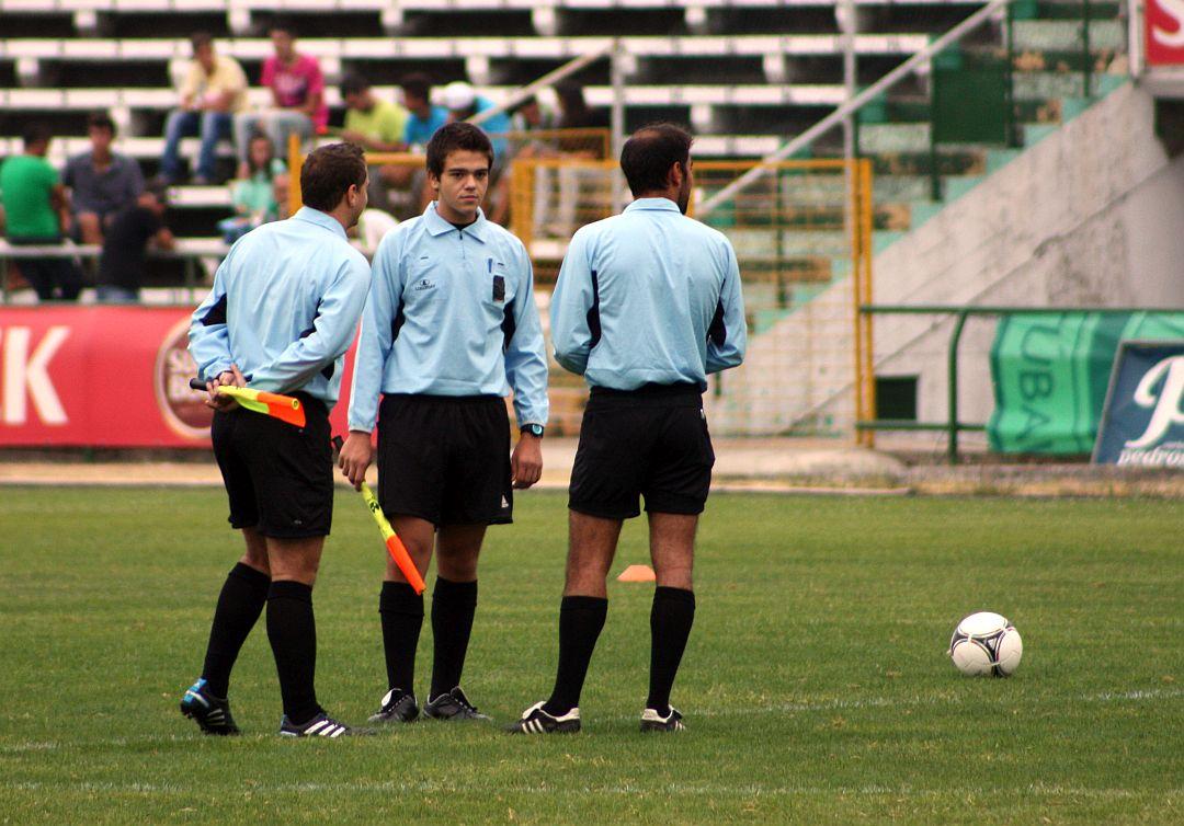 Eu em 2012 no estádio do Bonfim para um jogo particular do Vitória