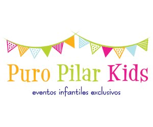 Puro Pilar Kids