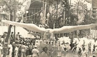 Águia 1976