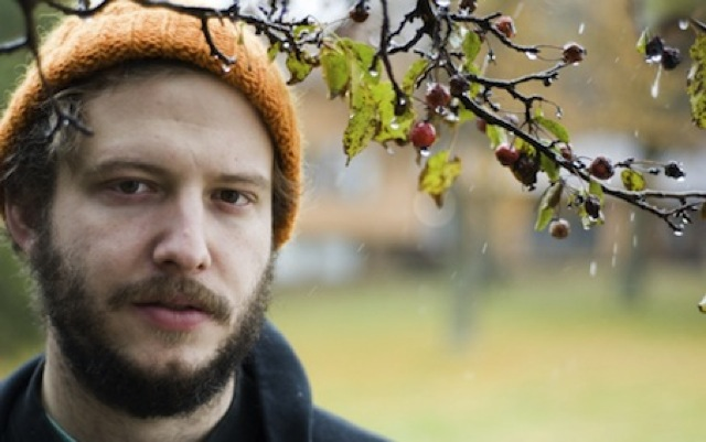 "boniver Bon Iver   ""Towers"" (Official Video)"